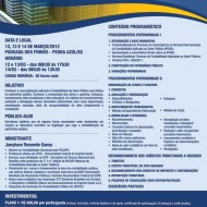 Marketing – Flyer Digital DPCC