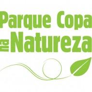 Identidade Visual – Logotipo Parque Copa na Natureza